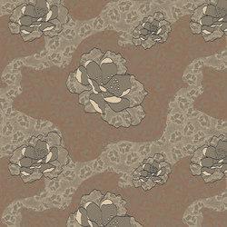 Floorfashion - Haori RF52758107 | Auslegware | ege