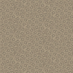 Floorfashion - Haori RF52758113 | Wall-to-wall carpets | ege