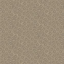 Floorfashion - Haori RF52758113 | Wall-to-wall carpets | ege