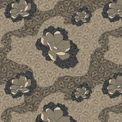 Floorfashion - Haori RF52758114 | Moquettes | ege