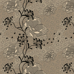 Floorfashion - Haori RF52758115 | Wall-to-wall carpets | ege