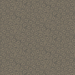Floorfashion - Haori RF52758116 | Wall-to-wall carpets | ege