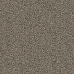 Floorfashion - Haori RF52758116 | Auslegware | ege