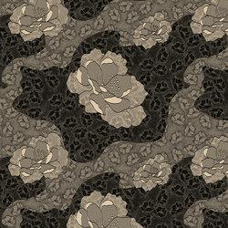 Floorfashion - Haori RF52758117 | Moquette | ege