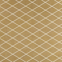 Translucent - Wall panel WallFace Translucent Collection 18606 | Synthetic panels | e-Delux