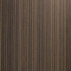 Wood - Wandpaneel WallFace Wood Collection 19027 | Kunststoffplatten/-paneele | e-Delux