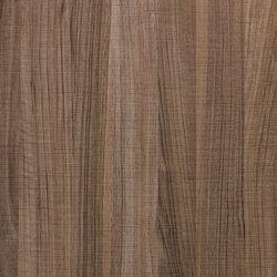 Wood - Wall panel WallFace Wood Collection 19028 | Synthetic panels | e-Delux