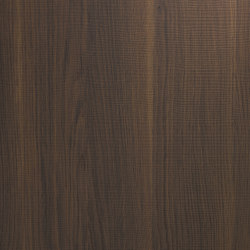 Wood - Wall panel WallFace Wood Collection 19030 | Synthetic slabs | e-Delux