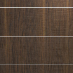 Wood - Pannello decorativo per pareti WallFace Wood Collection 19099 | Lastre plastica | e-Delux