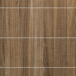 Wood - Pannello decorativo per pareti WallFace Wood Collection 19100 | Lastre plastica | e-Delux