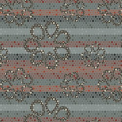 Floorfashion - Sarape RF52209110 | Wall-to-wall carpets | ege