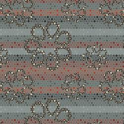 Floorfashion - Sarape RF52209110 | Moquette | ege