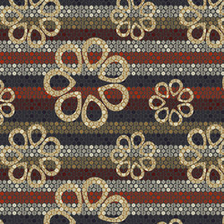 Floorfashion - Sarape RF52209111 | Moquette | ege
