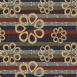 Floorfashion - Sarape RF52209111 | Moquettes | ege