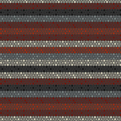 Floorfashion - Sarape RF52209112 | Auslegware | ege