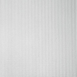 Structure - Panel decorativo para paredes WallFace Structure Collection 11322 | Paneles de plástico | e-Delux