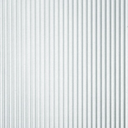Structure - Wall panel WallFace Structure Collection 11355 | Plastic sheets/panels | e-Delux