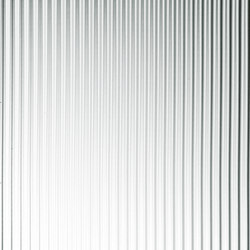 Structure - Wall panel WallFace Structure Collection 11360 | Synthetic panels | e-Delux