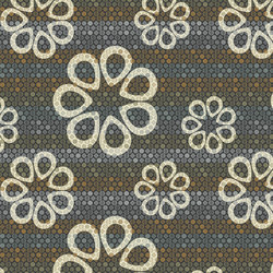 Floorfashion - Sarape RF52209114 | Moquette | ege