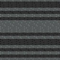 Floorfashion - Sarape RF52209117 | Wall-to-wall carpets | ege