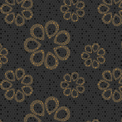 Floorfashion - Sarape RF52209118 | Wall-to-wall carpets | ege
