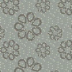 Floorfashion - Sarape RF52209101 | Wall-to-wall carpets | ege