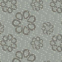 Floorfashion - Sarape RF52209101 | Moquetas | ege
