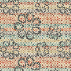 Floorfashion - Sarape RF52209102 | Wall-to-wall carpets | ege