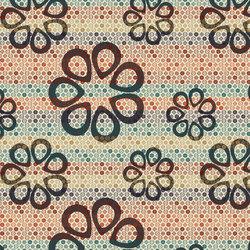 Floorfashion - Sarape RF52209103   Wall-to-wall carpets   ege