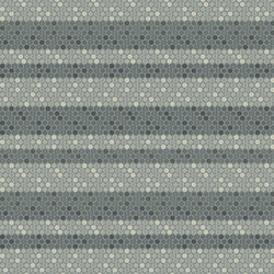 Floorfashion - Sarape RF52209106 | Wall-to-wall carpets | ege