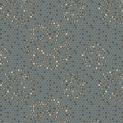 Floorfashion - Sarape RF52209107 | Moquette | ege