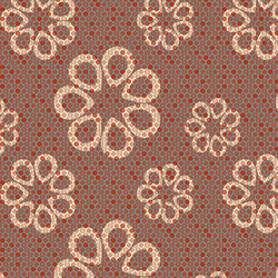 Floorfashion - Sarape RF52209109 | Wall-to-wall carpets | ege