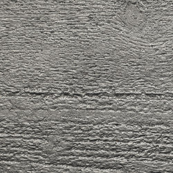 Structure - Wall panel WallFace Structure Collection 14803 | Synthetic panels | e-Delux