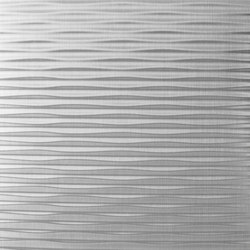 Structure - Wall panel WallFace Structure Collection 15680 | Synthetic panels | e-Delux