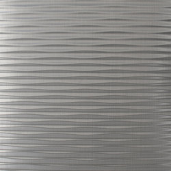 Structure - Wandpaneel WallFace Structure Collection 15681 | Kunststoffplatten/-paneele | e-Delux