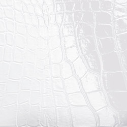 Structure - Wall panel WallFace Structure Collection 16431 | Plastic sheets/panels | e-Delux