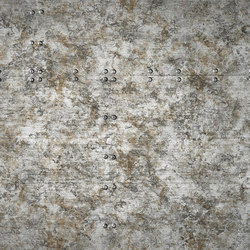 Structure - Wall panel WallFace Structure Collection 17237 | Slabs | e-Delux