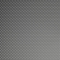 Structure - Wall panel WallFace Structure Collection 17239 | Synthetic panels | e-Delux