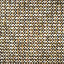Structure - Wall panel WallFace Structure Collection 17243 | Synthetic panels | e-Delux