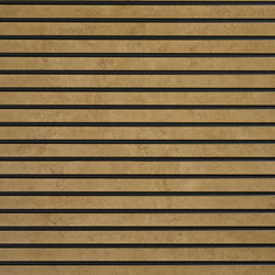Structure - Wall panel WallFace Structure Collection 18582 | Synthetic panels | e-Delux