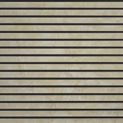 Structure - Wandpaneel WallFace Structure Collection 18583 | Kunststoffplatten/-paneele | e-Delux