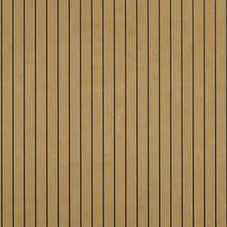Structure - Wall panel WallFace Structure Collection 18584 | Synthetic panels | e-Delux