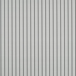 Structure - Wall panel WallFace Structure Collection 18585 | Synthetic panels | e-Delux