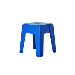 Butter Stool | Garden stools | DesignByThem