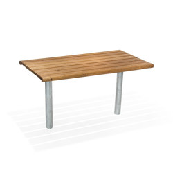 Sofiero | Table | Exterior tables | Hags