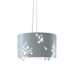 MISS BRILLA SE626-60B / SE626-45B | General lighting | Karman