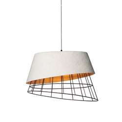 MONO SE108 1R INT | Suspended lights | Karman