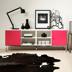 Anne Sideboard | Sideboards / Kommoden | Horreds