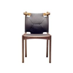 Sail | Restaurant chairs | Miyazaki