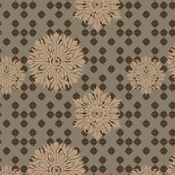 Floorfashion - Bodice RF52758405 | Wall-to-wall carpets | ege
